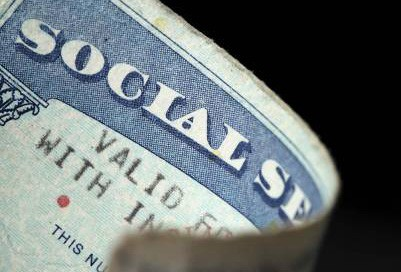 Social Security Increase Unlikely
